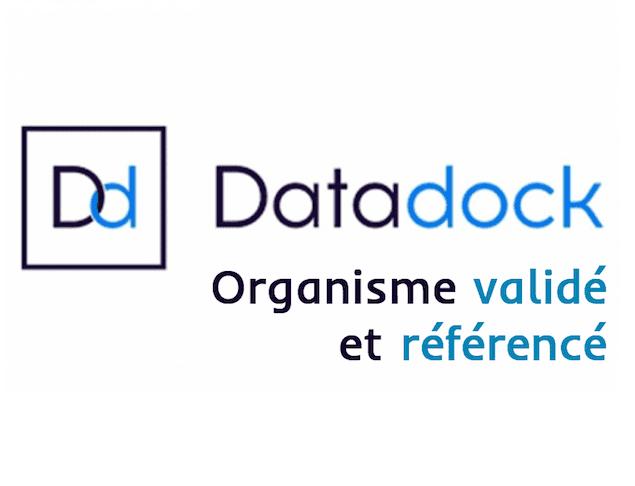 organisme-datadocke-retail