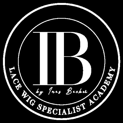 logo-ines-becker-academy